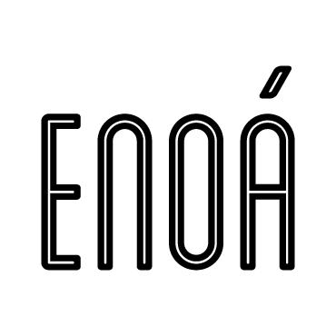 Coletivo Enoá