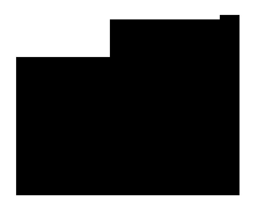 Coletivo Enoá | 2018